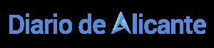 Diario de Alicante