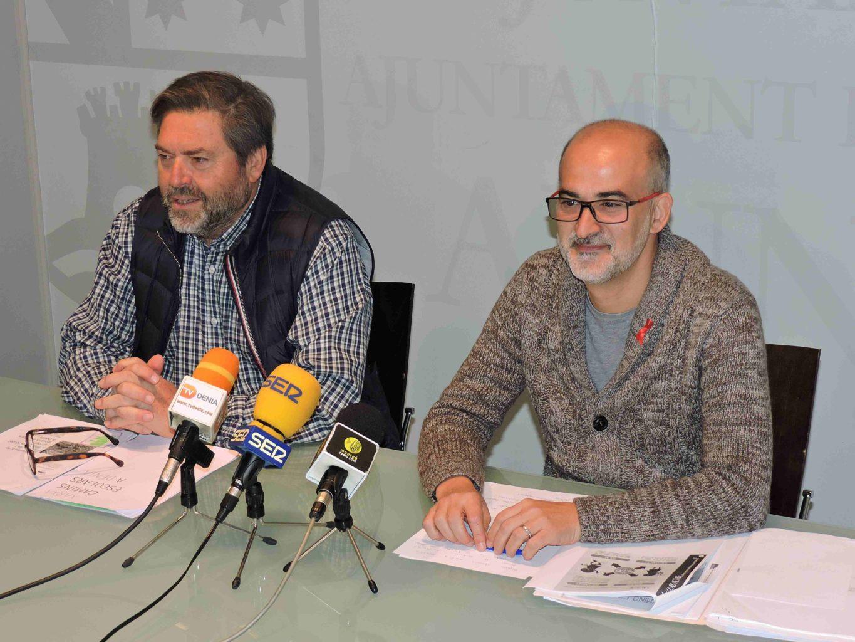 Presentacion_proyecto_Red_Caminos_Escolares