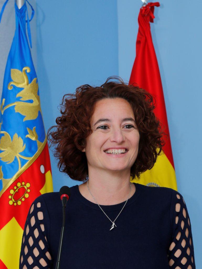 Junta Torrevieja
