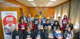 Tercera Edad Diario de Alicante