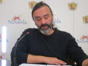 Salud Agua Diario de Alicante