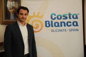 FITUR Diario de Alicante