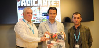 Kedada Alicante Diario de Alicante