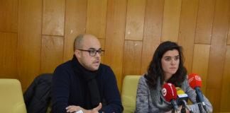 Andeando Diario de Alicante