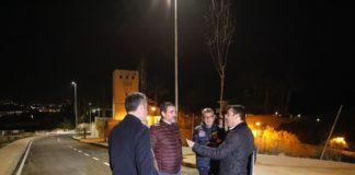 faro Diario de Alicante