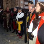 XX Mercado Medieval Orihuela