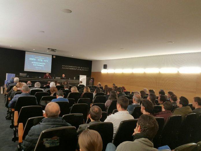 Nuevas Tecnologías Diario de Alicante