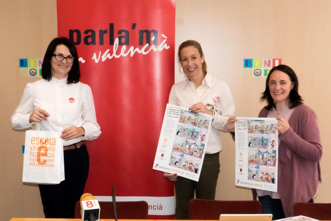 voluntariat-pel-valencia