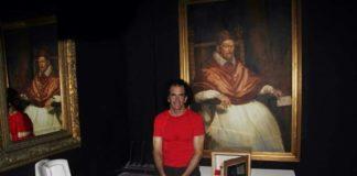 Voces desde el Arte Diario de Alicante