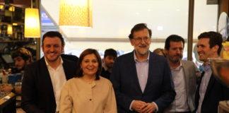 digitalización Diario de Alicante