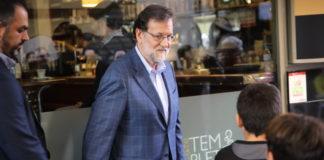 corrupción Diario de Alicante
