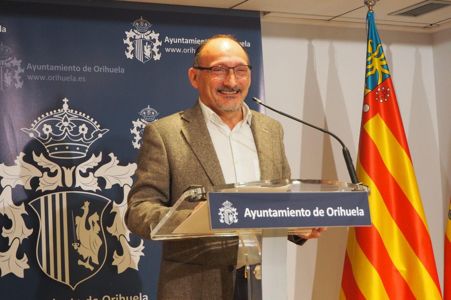 Rafael Almagro