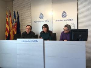 Escritores en su Tinta Diario de Alicante