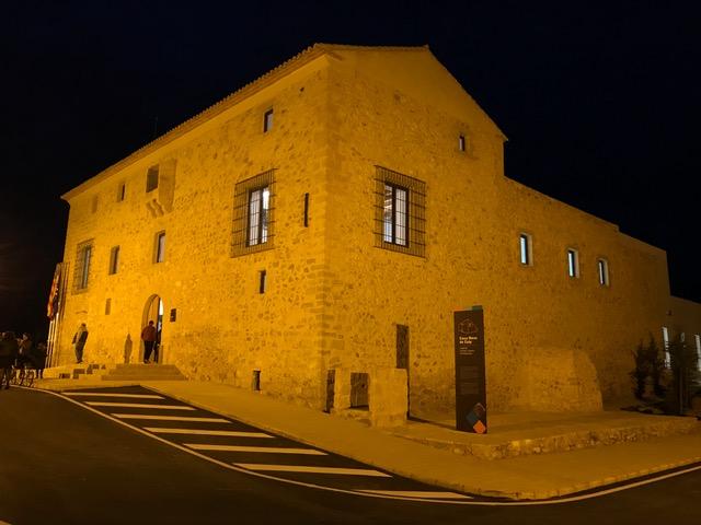 Casa Nova Diario de Alicante