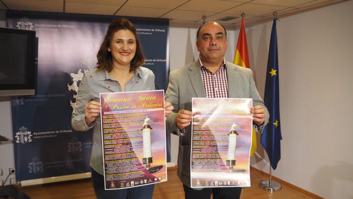 Pasión Diario de Alicante