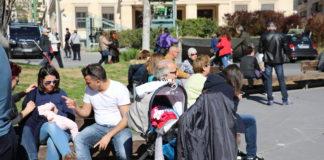 egoísmo Diario de Alicante