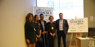ONCE Diario de Alicante
