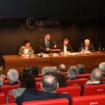 Cámaras Diario de Alicante