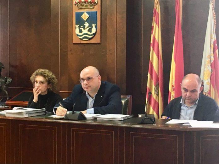 Paradís Diario de Alicante