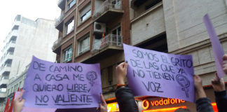 8M Diario de Alicante