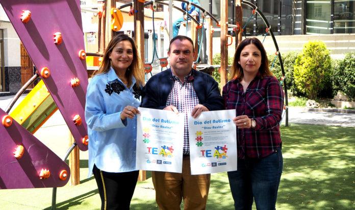 Dias Azules Diario de Alicante