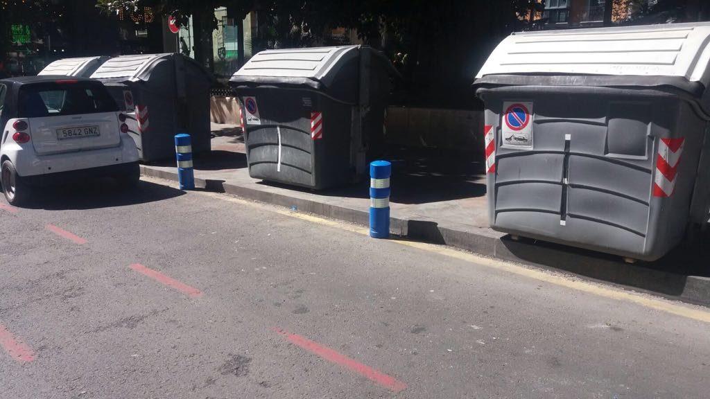 Ute Diario de Alicante