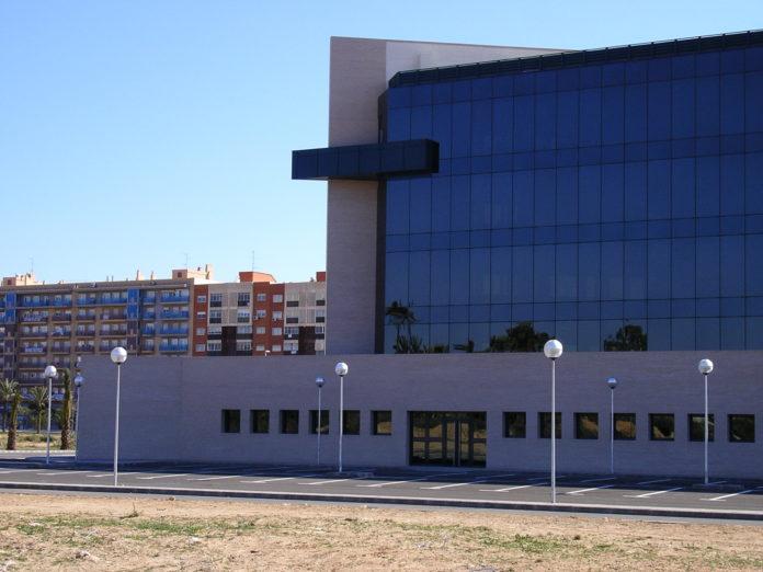 Red Vivas Diario de Alicante