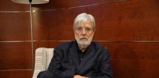 Sánchez Rosillo Diario de Alicante