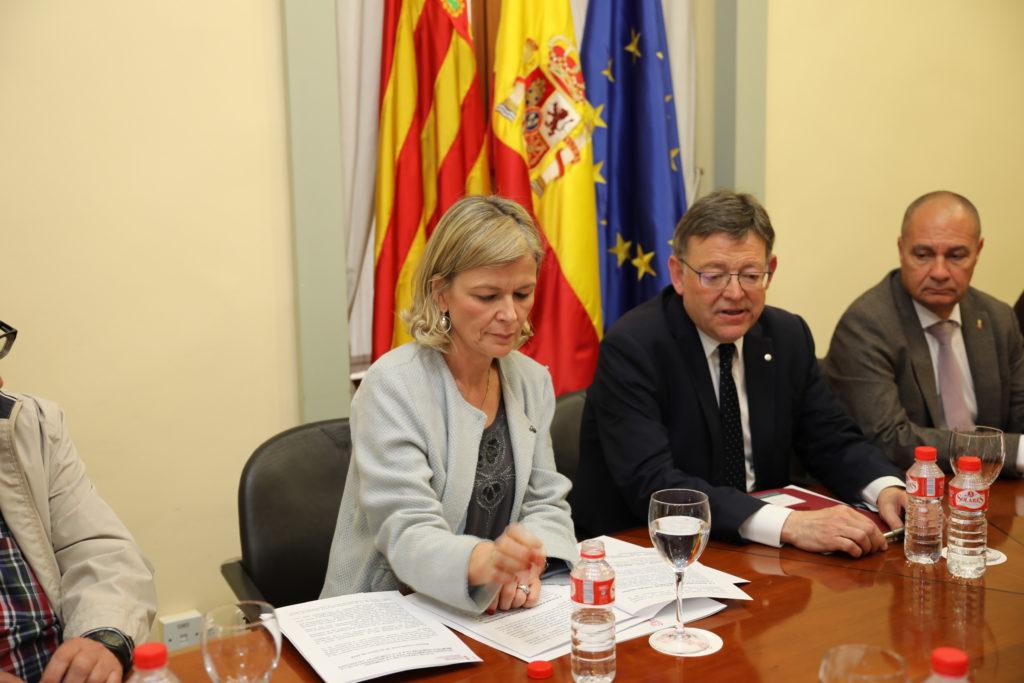 memoria histórica Diario de Alicante