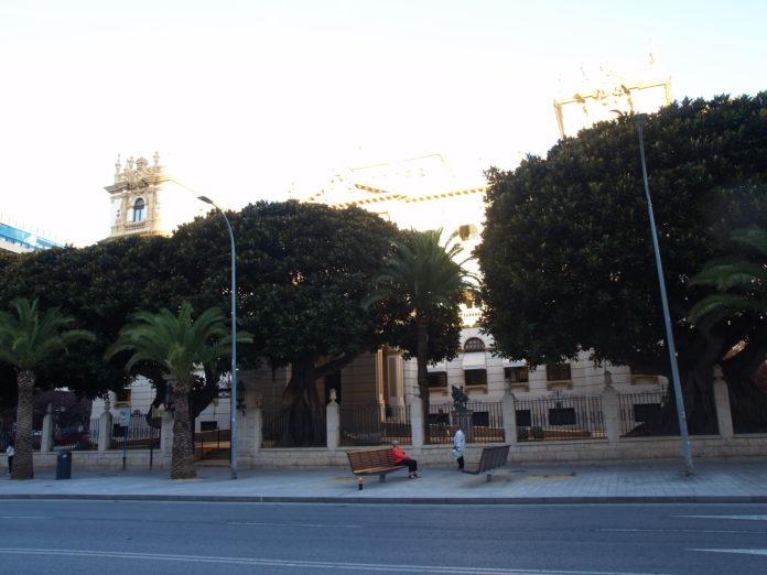 municipios Diario de Alicante
