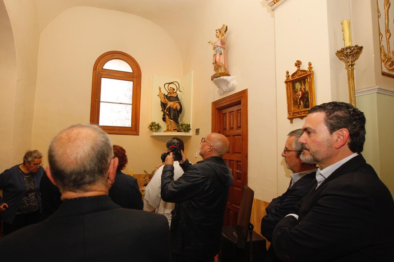 Sant Vicent