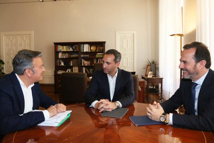 posturas Diario de Alicante
