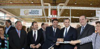 Academia de Gastronomía Diario de Alicante