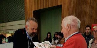 Expovacaciones Diario de Alicante