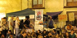 deseo Diario de Alicante