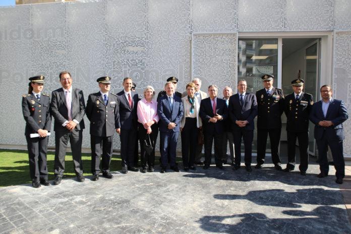 Zoido Diario de Alicante