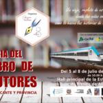trenes Diario de Alicante