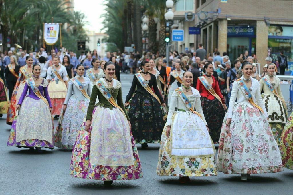 Nuria Oliver Diario de Alicante