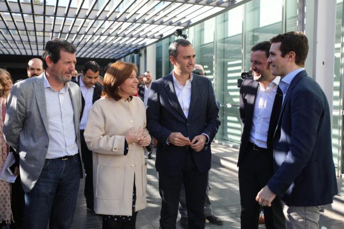 afiliados Diario de Alicante