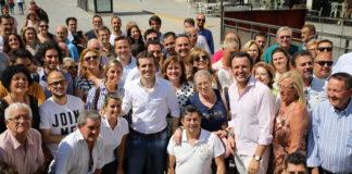 Pablo Casado Diario de Alicante