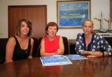 Gran Alacant