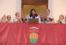 Gema Tomás Diario de Alicante