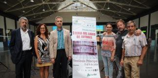 viajeros Diario de Alicante