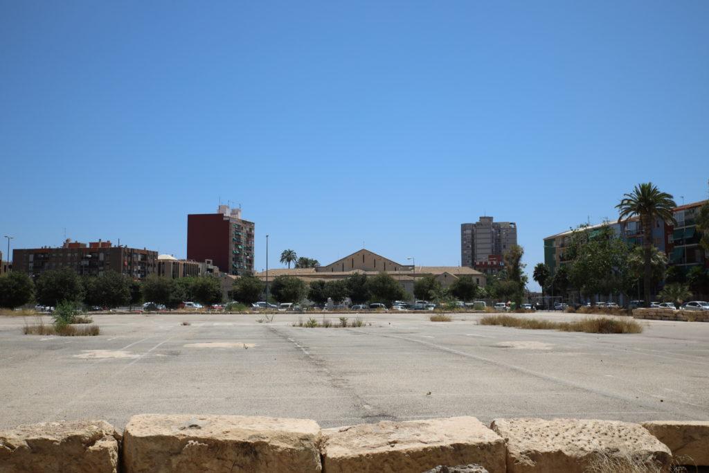 Audiencia Diario de Alicante