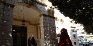 provincia Diario de Alicante