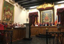 competencias Diario de Alicante