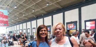 Ministra de Sanidad Diario de Alicante