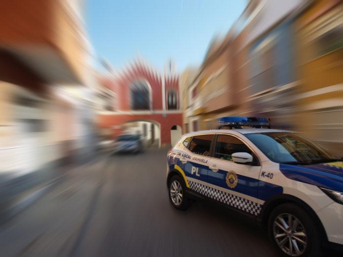 ley Diario de Alicante