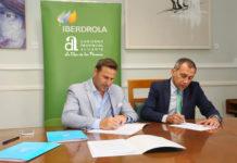 energía Diario de Alicante