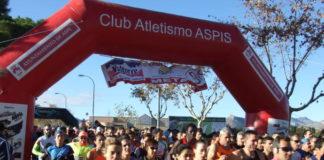 Aspis Diario de Alicante